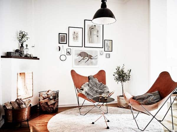 Inspiring-Scandinavian-Ideas-22-1 Kindesign