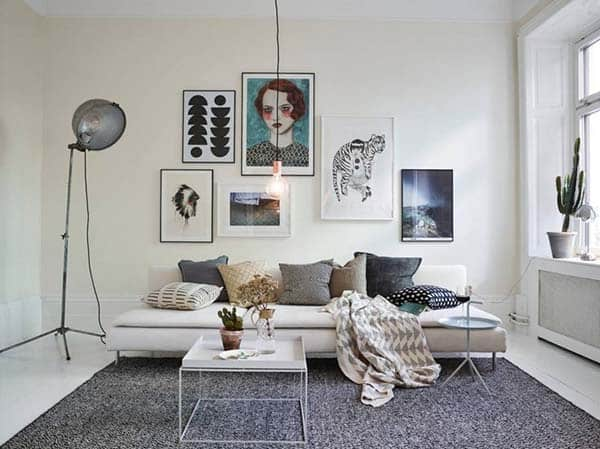 Inspiring-Scandinavian-Ideas-24-1 Kindesign