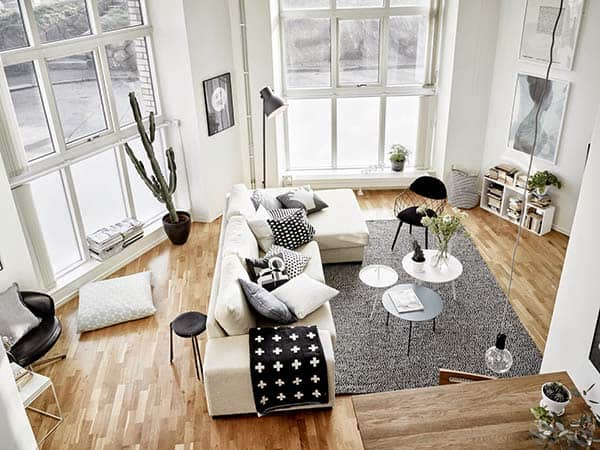 Inspiring-Scandinavian-Ideas-25-1 Kindesign