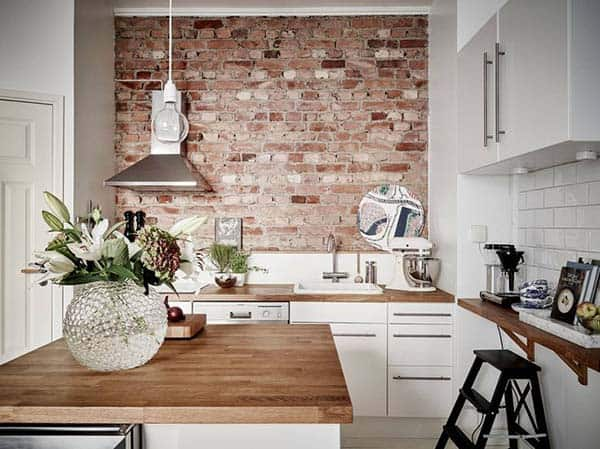Inspiring-Scandinavian-Ideas-26-1 Kindesign