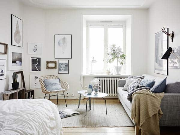 Inspiring-Scandinavian-Ideas-27-1 Kindesign