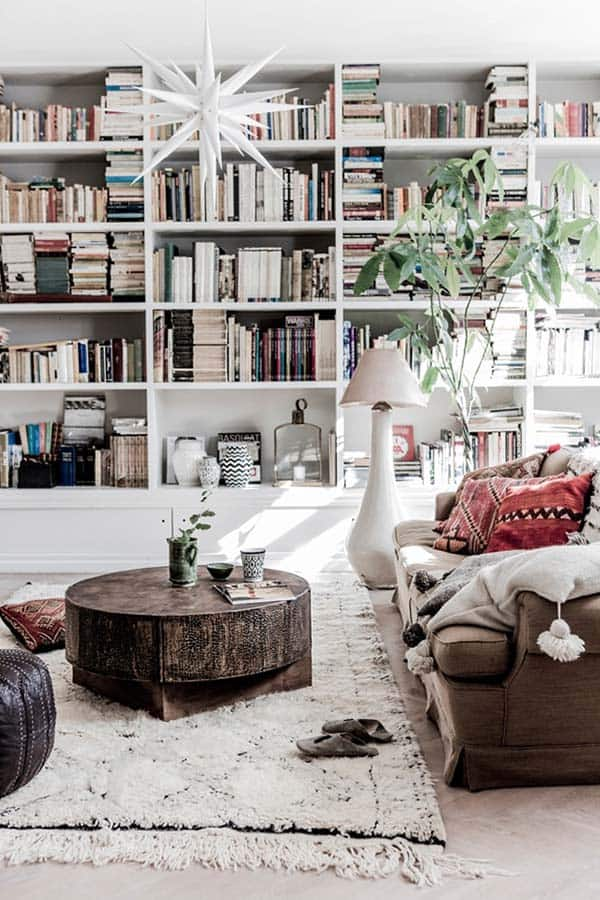 Inspiring-Scandinavian-Ideas-30-1 Kindesign