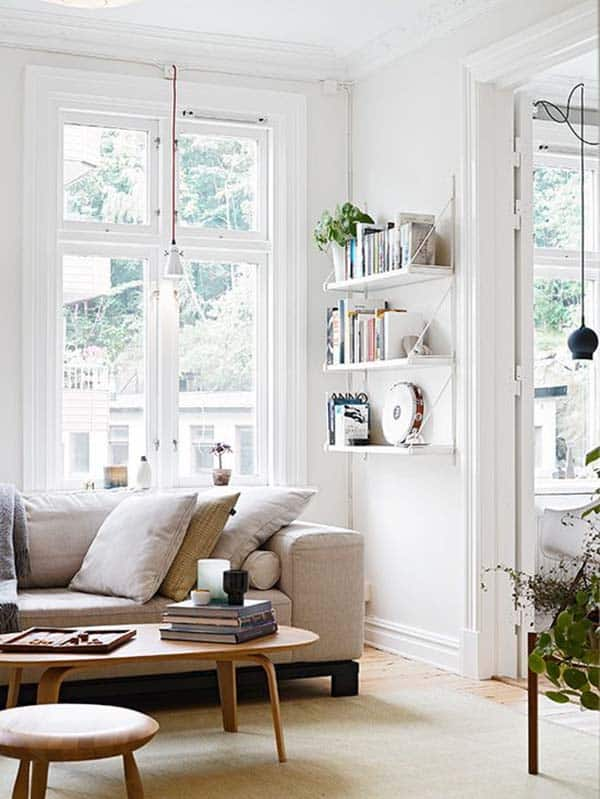 Inspiring-Scandinavian-Ideas-32-1 Kindesign