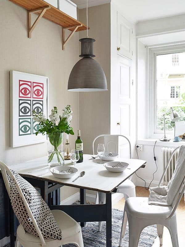Inspiring-Scandinavian-Ideas-34-1 Kindesign