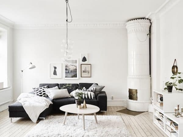 Inspiring-Scandinavian-Ideas-36-1 Kindesign