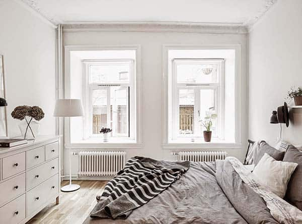 Inspiring-Scandinavian-Ideas-38-1 Kindesign