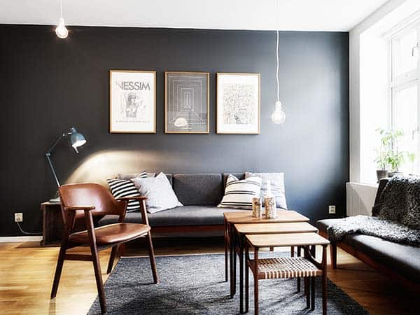 Inspiring-Scandinavian-Ideas-40-1 Kindesign