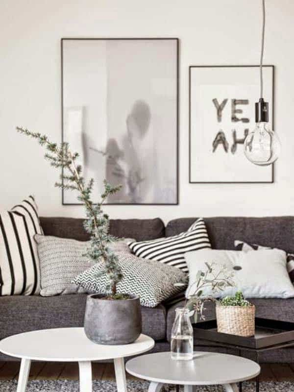 Inspiring-Scandinavian-Ideas-41-1 Kindesign