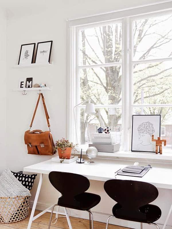 Inspiring-Scandinavian-Ideas-42-1 Kindesign