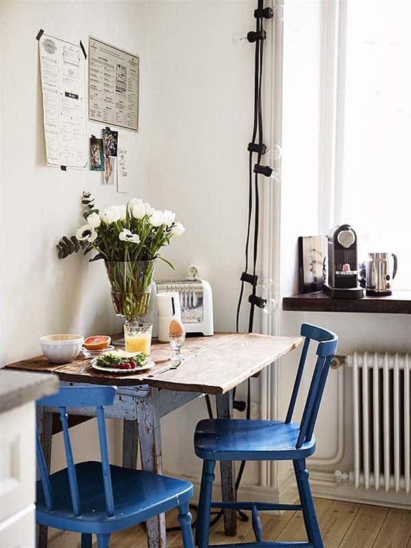 Inspiring-Scandinavian-Ideas-43-1 Kindesign