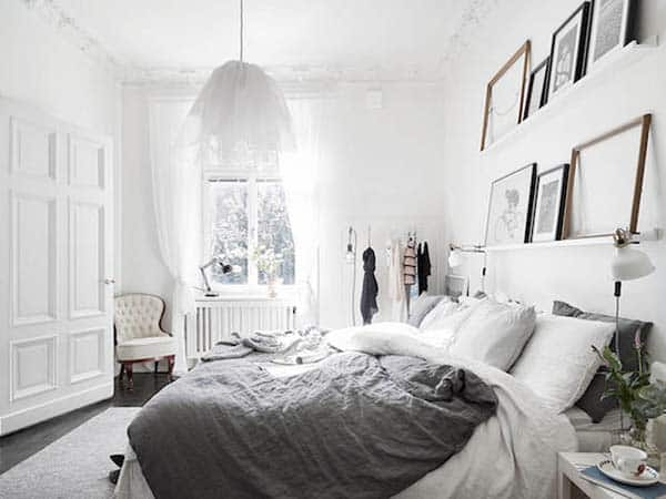 Inspiring-Scandinavian-Ideas-45-1 Kindesign