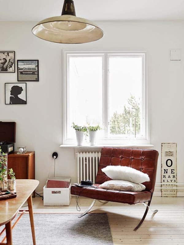 Inspiring scandinavian ideas 47 1 kindesign