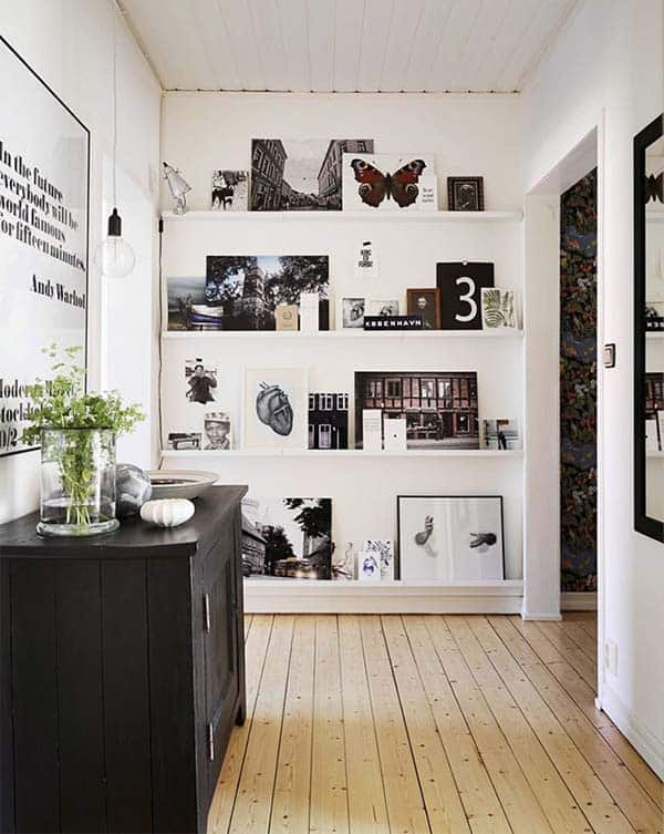 Inspiring-Scandinavian-Ideas-50-1 Kindesign