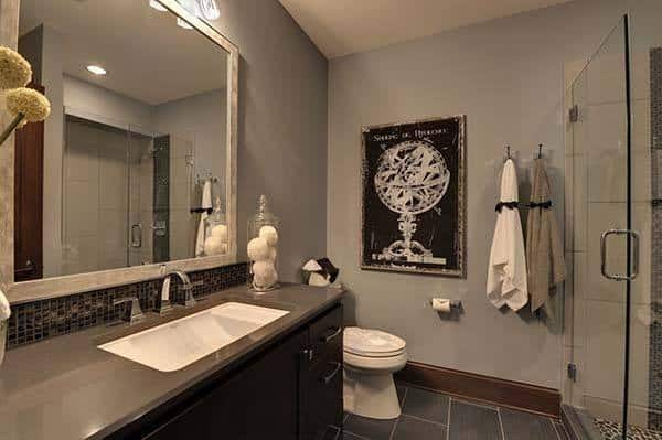 Inver Grove Heights-Highmark Builders-48-1 Kindesign
