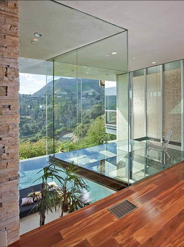 Lake Hollywood Estate-Mills Studio-12-1 Kindesign