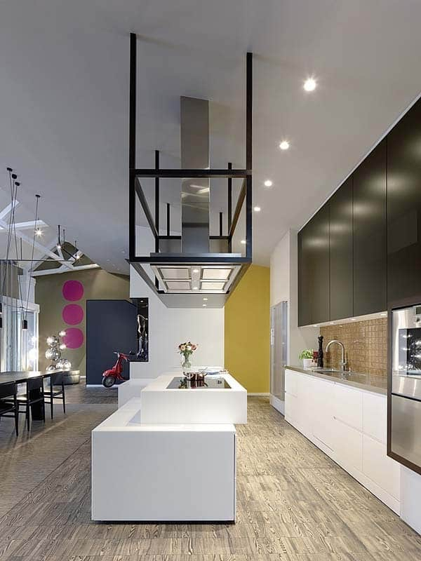 Loft Conversion-Ippolito Fleitz Group-004-1 Kindesign