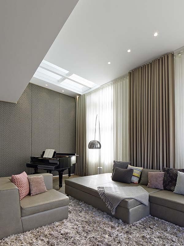 Loft Conversion-Ippolito Fleitz Group-007-1 Kindesign