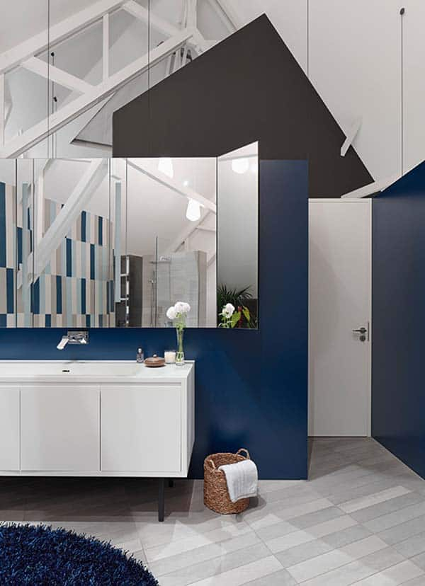 Loft-Conversion-Ippolito-Fleitz-Group-16-1-Kindesign
