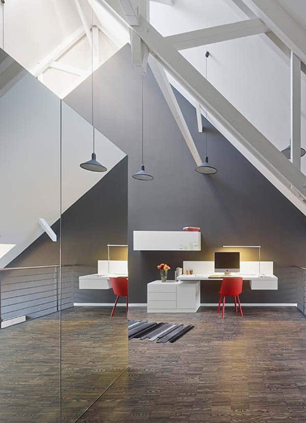 Loft-Conversion-Ippolito-Fleitz-Group-17-1-Kindesign