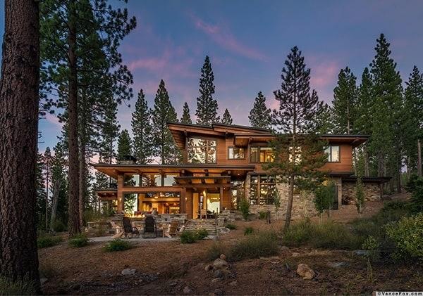 Martis Camp Retreat-Ryan Group Architects-03-1 Kindesign
