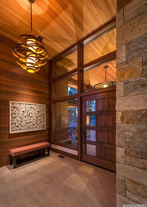 Martis Camp Retreat-Ryan Group Architects-04-1 Kindesign