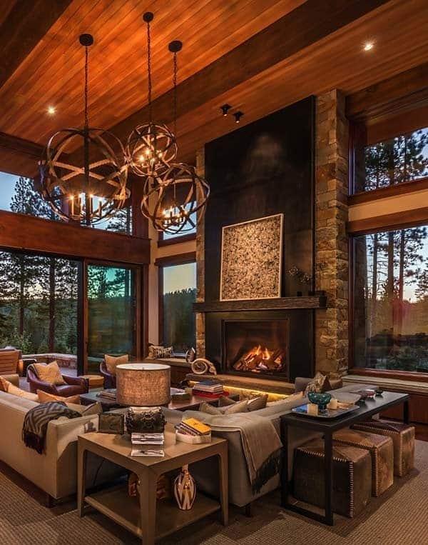 Martis Camp Retreat-Ryan Group Architects-05-1 Kindesign