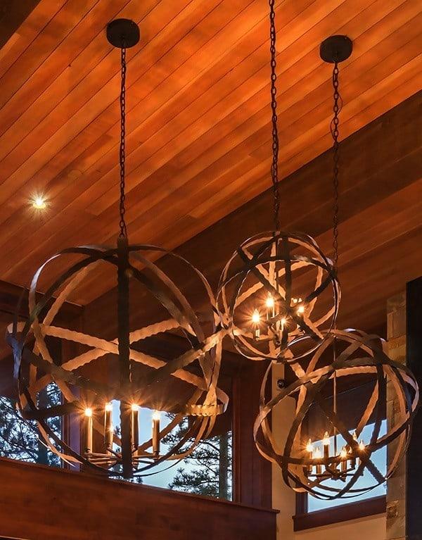 Martis Camp Retreat-Ryan Group Architects-06-1 Kindesign