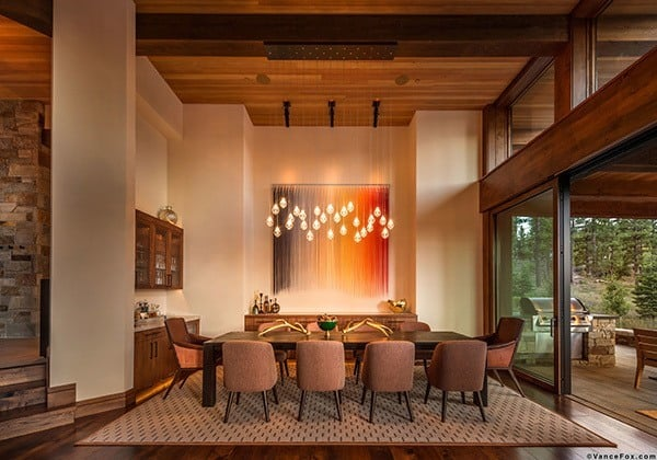 Martis Camp Retreat-Ryan Group Architects-11-1 Kindesign
