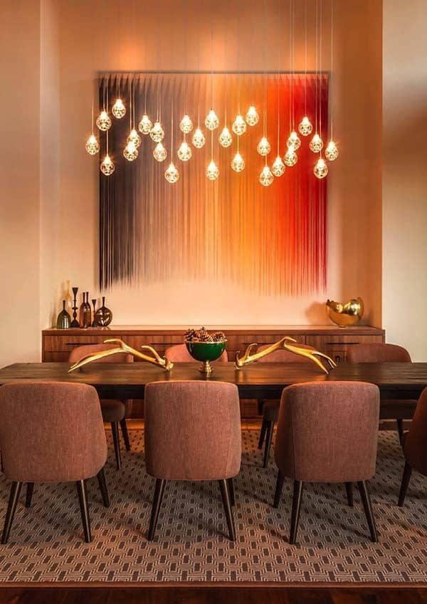 Martis Camp Retreat-Ryan Group Architects-12-1 Kindesign