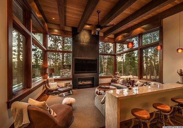 Martis Camp Retreat-Ryan Group Architects-14-1 Kindesign