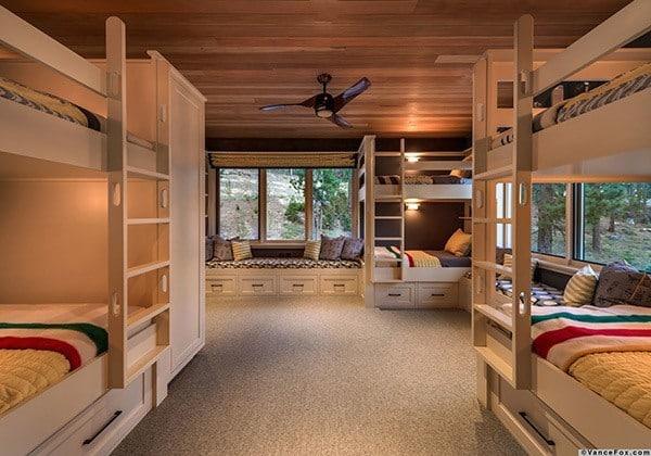 Martis Camp Retreat-Ryan Group Architects-21-1 Kindesign
