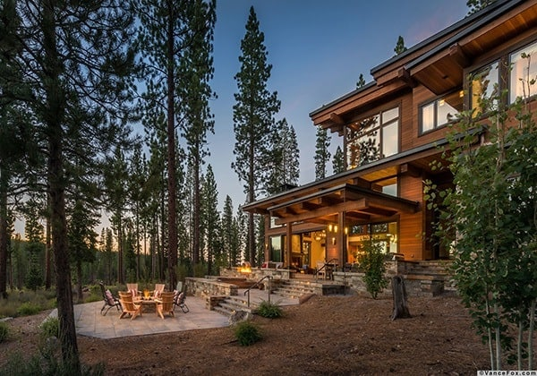 Martis Camp Retreat-Ryan Group Architects-24-1 Kindesign