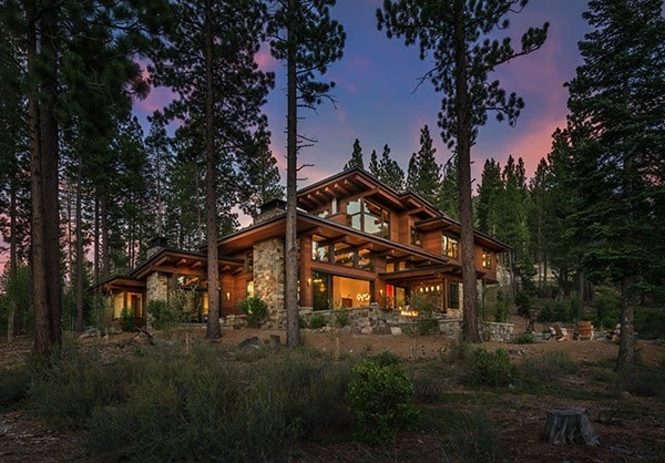 Martis Camp Retreat-Ryan Group Architects-25-1 Kindesign
