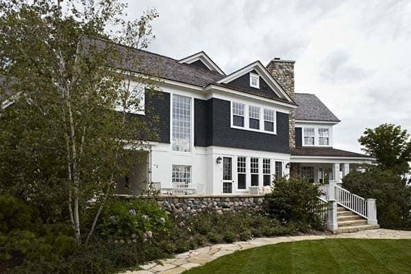 Michigan Lakeside Cottage-Tom Stringer-26-1 Kindesign