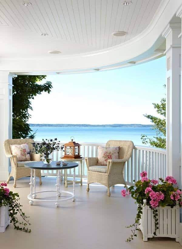 Michigan Lakeside Cottage-Tom Stringer-27-1 Kindesign