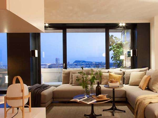 Modern-Apartment-Interior-YLAB Architects-03-1 Kindesign