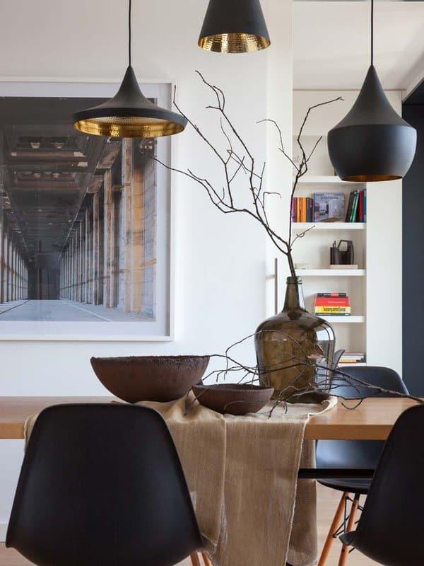 Modern-Apartment-Interior-YLAB Architects-04-1 Kindesign
