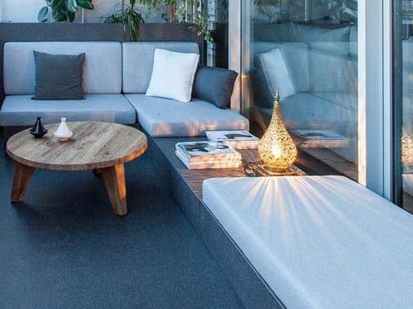 Modern-Apartment-Interior-YLAB Architects-05-1 Kindesign