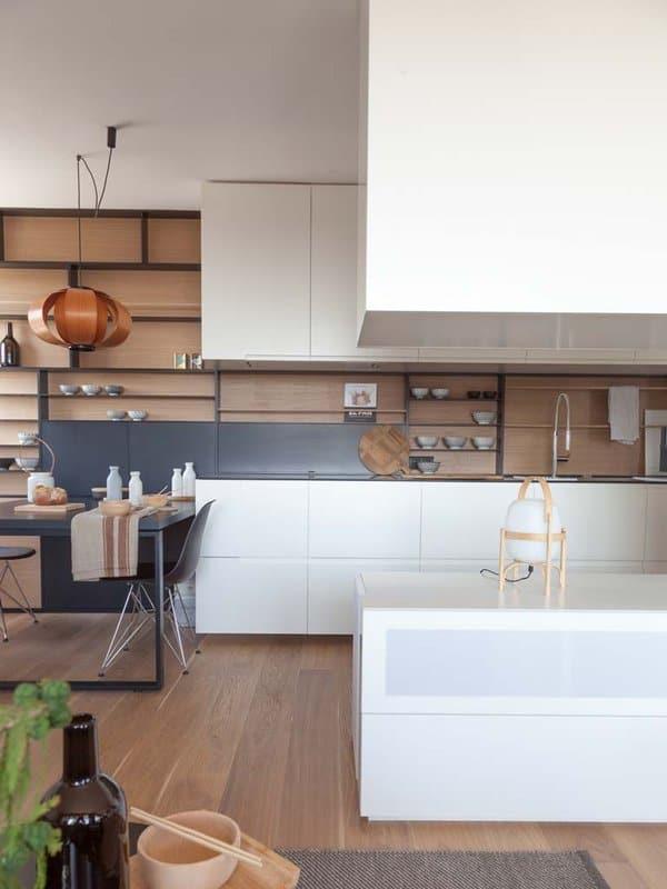 Modern-Apartment-Interior-YLAB Architects-06-1 Kindesign