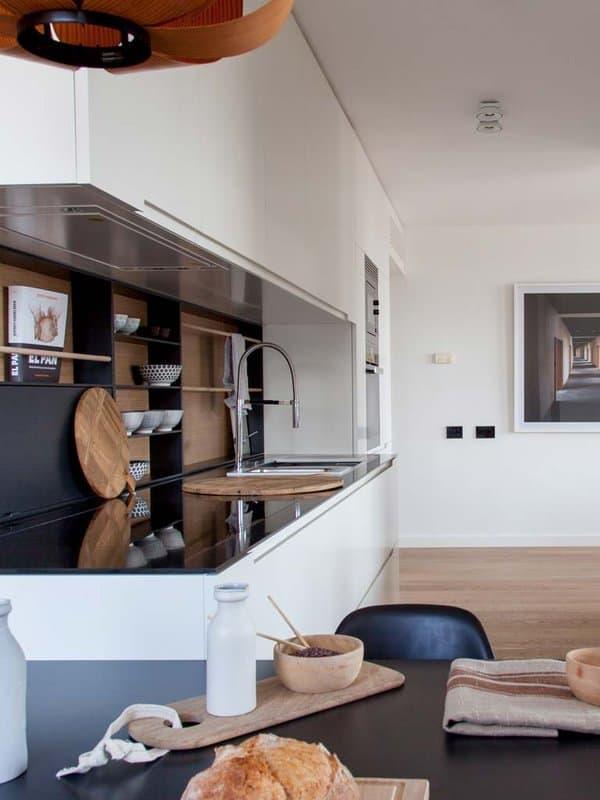Modern-Apartment-Interior-YLAB Architects-07-1 Kindesign