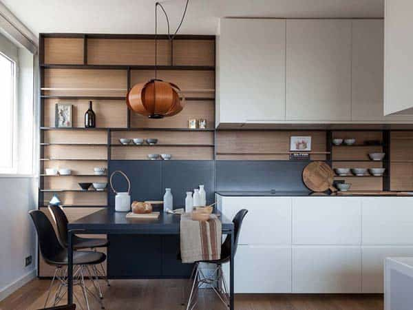 Modern-Apartment-Interior-YLAB Architects-08-1 Kindesign