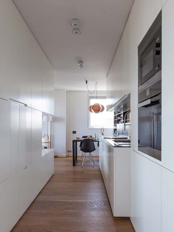 Modern-Apartment-Interior-YLAB Architects-10-1 Kindesign