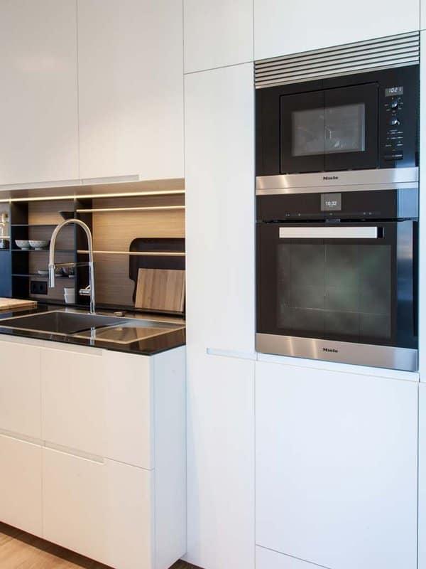 Modern-Apartment-Interior-YLAB Architects-11-1 Kindesign