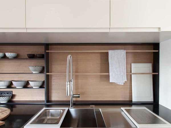 Modern-Apartment-Interior-YLAB Architects-12-1 Kindesign