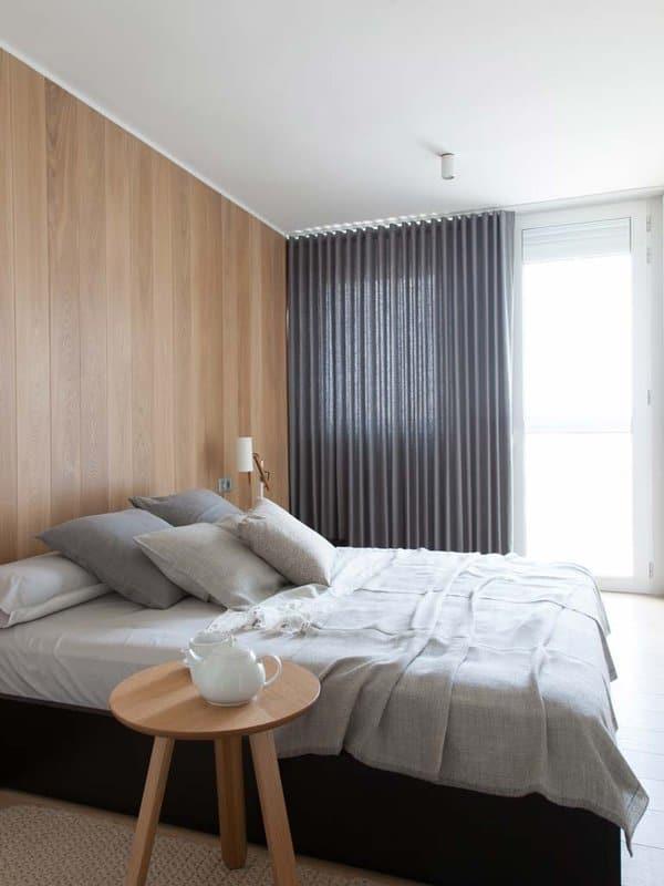 Modern-Apartment-Interior-YLAB Architects-13-1 Kindesign