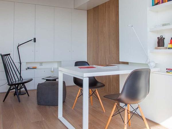 Modern-Apartment-Interior-YLAB Architects-14-1 Kindesign