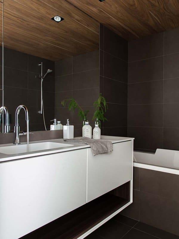 Modern-Apartment-Interior-YLAB Architects-15-1 Kindesign