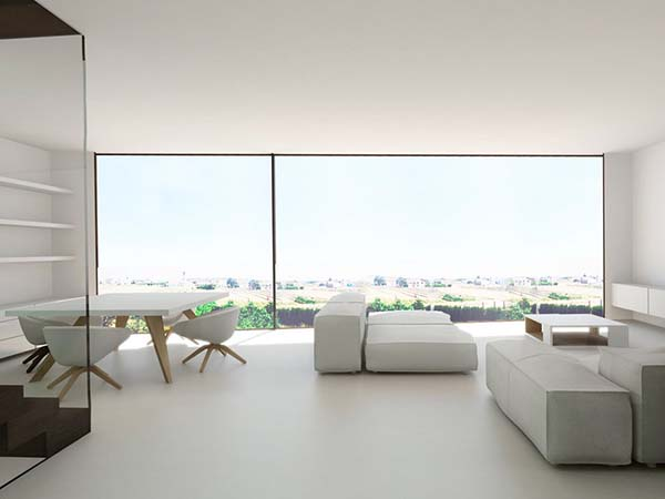 Modern-Home-Spain-Ramon Esteve-01-1 Kindesign