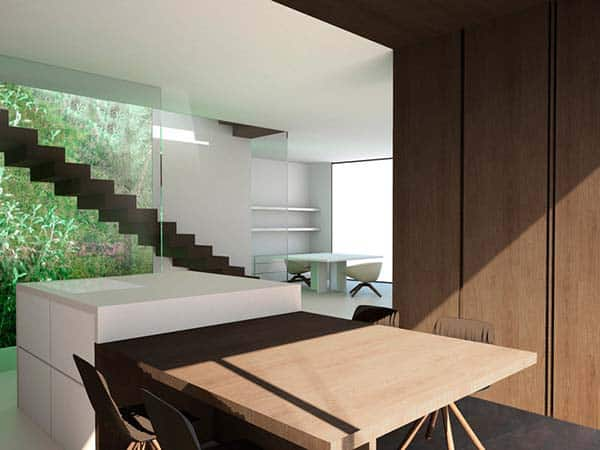 Modern-Home-Spain-Ramon Esteve-04-1 Kindesign