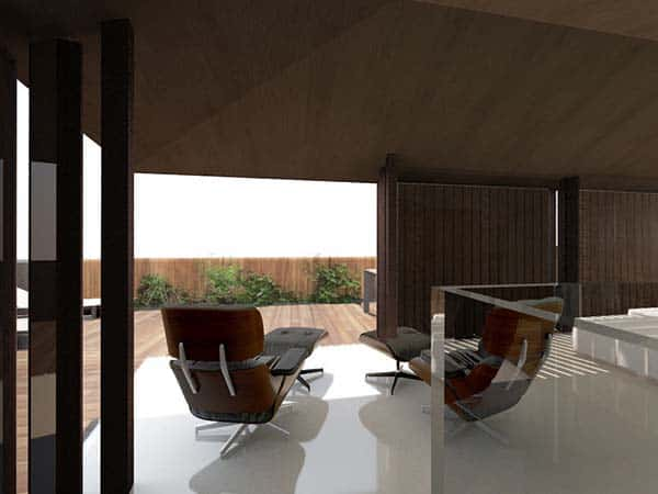 Modern-Home-Spain-Ramon Esteve-07-1 Kindesign